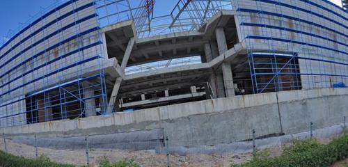 Panorama süpermarket — MM Migros Buyaka — Ümraniye, photo 1