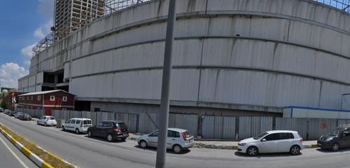 Panorama güzellik salonları — Sedat Biga Hair Designers — Ümraniye, photo 1