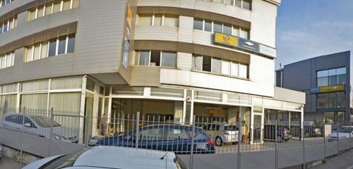 Panorama sigorta şirketleri — Anadolu Sigorta — Maltepe, photo 1