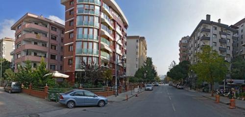 Panorama market — Ercan gıda tekel — Maltepe, foto №%ccount%