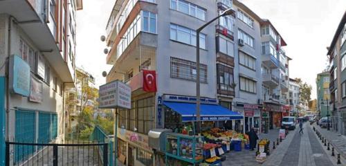 Panorama market — Ada Nehir Şarküteri — Maltepe, foto №%ccount%