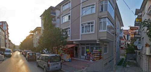 Panorama market — Güler Market — Maltepe, foto №%ccount%