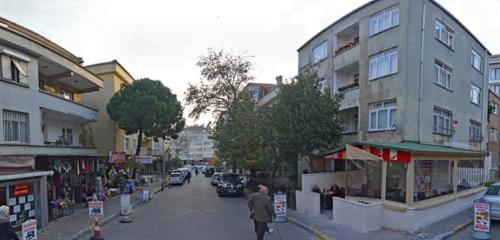 Panorama market — Dinçer Gıda — Maltepe, foto №%ccount%