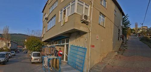 Panorama halı yıkamacılar — Ülker Hijyen — Maltepe, photo 1