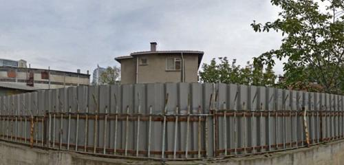 Panorama i̇ş merkezleri — Dap Adam Kule — Kartal, photo 1