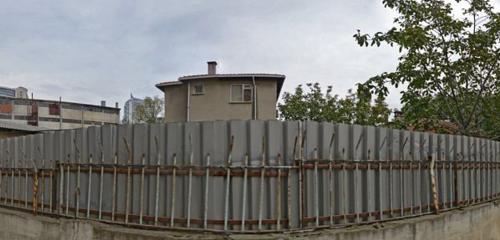 Panorama fotoğraf hizmetleri — Wedding Project House — Kartal, photo 1