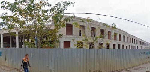 Panorama hastaneler — Şehit Prof. Dr. İlhan Varank Sancaktepe Eğitim ve Araştırma Hastanesi — Sancaktepe, photo 1
