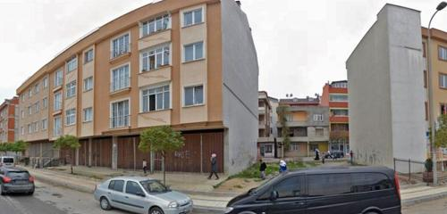 Panorama telefon tamir servisi — Karagöz İletişim — Sancaktepe, photo 1