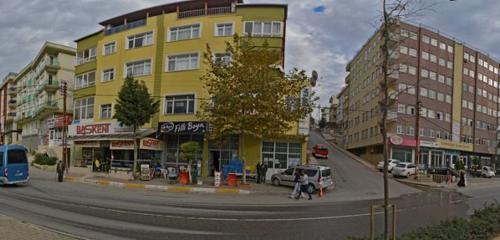Panorama manikür-pedikür — Asdu Mylife — Sancaktepe, foto №%ccount%