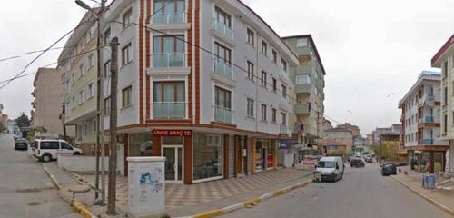Panorama telefon tamir servisi — Panorama GSM Teknik Servis — Sancaktepe, photo 1