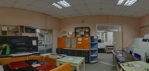 Панорама магазин мебели — Мебель — Мозырь, фото №1