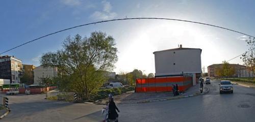 Panorama bilgisayar teknik servisleri — Teknik Servis Notis Bilişim — Sancaktepe, photo 1
