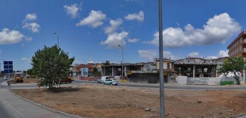 Panorama alışveriş merkezleri — First Class Grup Gayrimenkul & Rent A Car — Pendik, photo 1