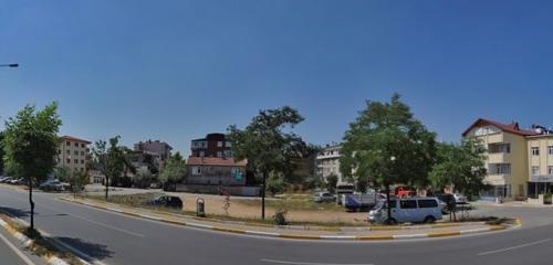 Panorama i̇ç mimarlık firmaları — Tuba İç Mimarlık — Tuzla, foto №%ccount%