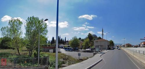Panorama ATM'ler — Garanti — Başiskele, photo 1
