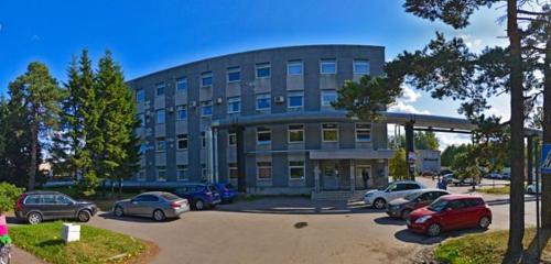Спк бетон адрес цементный раствор 1 2