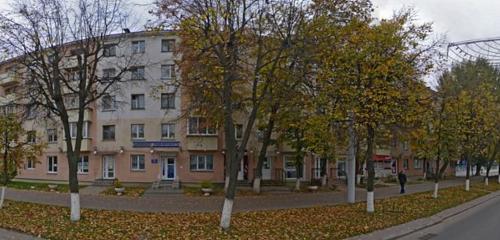 Панорама мебельная фурнитура и комплектующие — Экспохолл — Витебск, фото №1