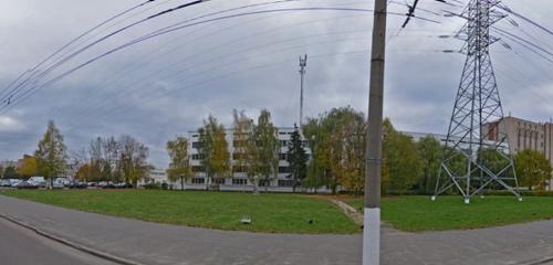 Панорама услуги репетиторов — ПроСТО на 100 — Витебск, фото №1