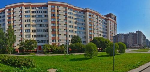 Панорама аккумуляторы и зарядные устройства — Tubor — Санкт-Петербург, фото №1