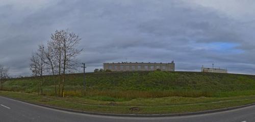 Панорама спецодежда — А-ВитПрофи — Витебск, фото №1