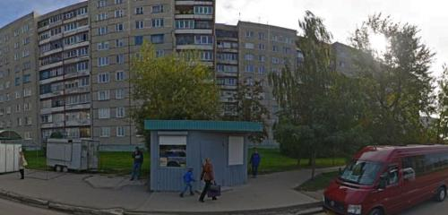 Панорама аренда строительной и спецтехники — Автокраны — Могилёв, фото №1