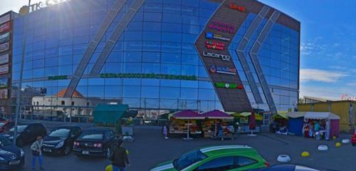 Панорама ремонт телефонов — ReSale — Санкт‑Петербург, фото №1