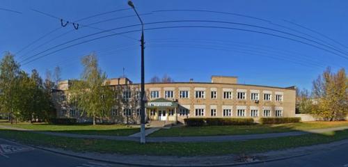 Панорама медицинское оборудование, медтехника — Медтехника — Витебск, фото №1