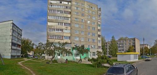 Панорама аптека — Фармация — Могилёв, фото №1