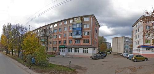 Панорама аптека — Белфармация — Могилёв, фото №1