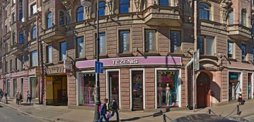 Панорама ремонт телефонов — Технолабс — Санкт-Петербург, фото №1