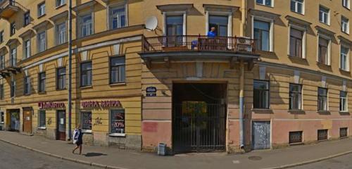 Панорама мебель для спальни — Интернет-магазин Топ-Мебель.рф — Санкт-Петербург, фото №1