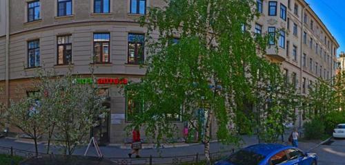 Панорама медицинское оборудование, медтехника — Медтехника — Санкт-Петербург, фото №1