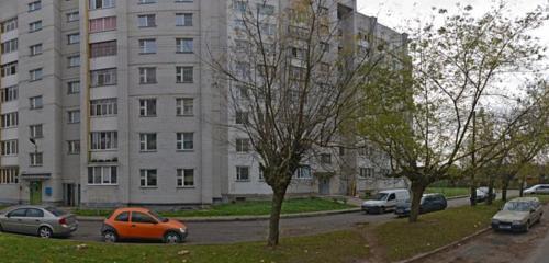 Панорама подъёмное оборудование — 101 Эксперт — Могилёв, фото №1