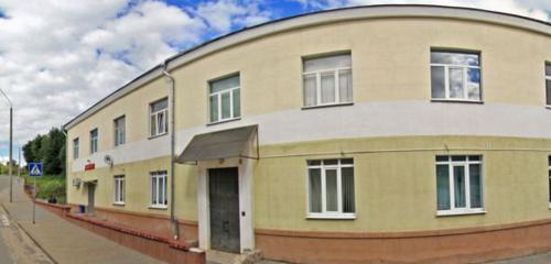 Панорама компьютерный магазин — Айтекс — Могилёв, фото №1