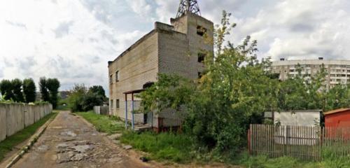 Панорама ремонт измерительных приборов — КИП-Контроль — Могилёв, фото №1