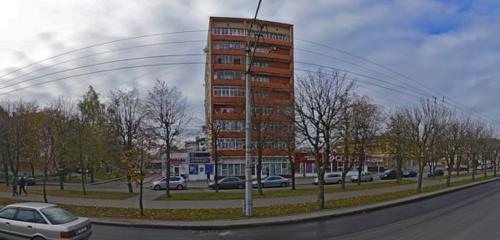 Панорама аптека — Аптека — Могилёв, фото №1