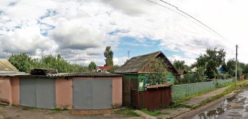 Панорама строительные и отделочные работы — ПрофиМастер — Могилёв, фото №1