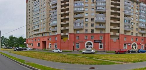 Панорама ремонт бытовой техники — Ремонт бытовой техники — Санкт-Петербург, фото №1