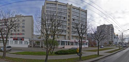 Панорама аптека — Хорошие лекарства — Могилёв, фото №1