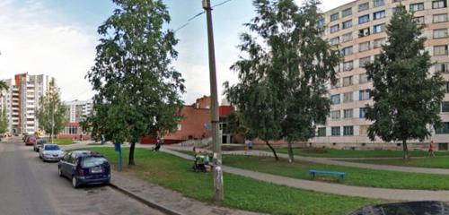 Панорама аптека — Заботливая аптека — Могилёв, фото №1