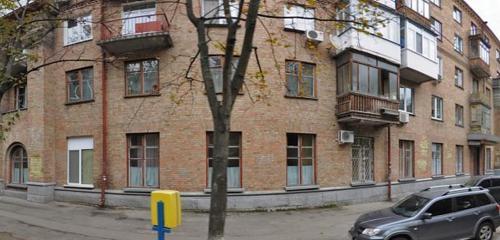 фотостудия квартал киев