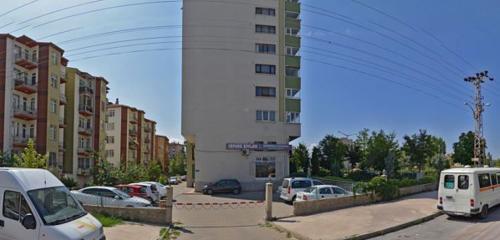 Panorama kuaförler — Hüseyin Bayan Kuaförü — Eskişehir, foto №%ccount%