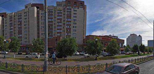 Панорама бар, паб — This is пивбар — Київ, фото №1