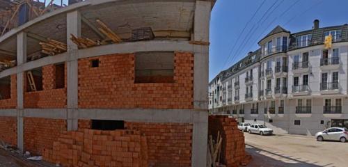 Panorama fotokopi dükkanları — Büro Donanım Sistemleri — Eskişehir, photo 1