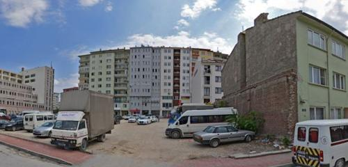 Panorama petshop — Tropesk Akvaryum — Eskişehir, foto №%ccount%