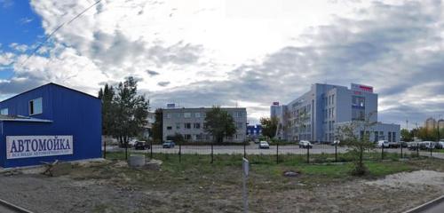 Панорама телекомунікаційне обладнання — Компанія Телевідео — Київ, фото №1