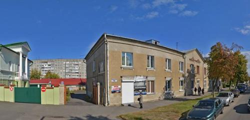 Панорама мебель на заказ — Svigo — Гомель, фото №1