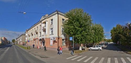 Панорама интернет-магазин — 7дом.by — Гомель, фото №1
