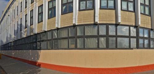 Панорама прокат автомобилей — Airent — Гомель, фото №1