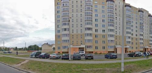 Панорама интернет-магазин — УДОБНОвам — Гомель, фото №1